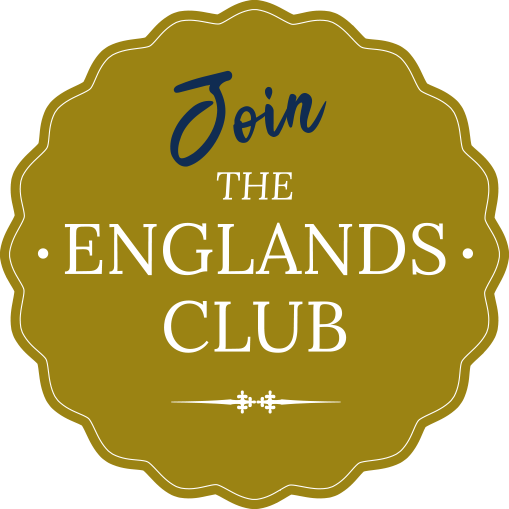 The Englands Club